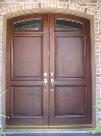 1000 images about front doors on pinterest double front for Front porch pantry coupon