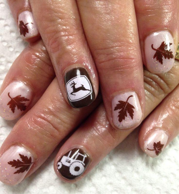 19 best Nails images on Pinterest | Nail scissors, Fingernail ...