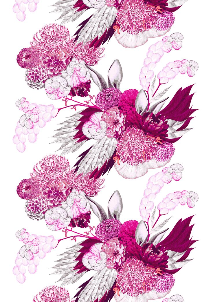 Pupulus (pink)