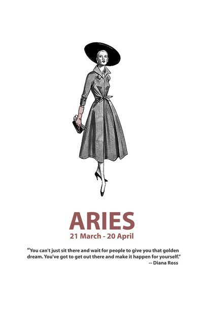 Love this. #astrology #aries  #zodiac