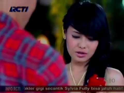 FTV Cinta Buat SuperGirlies Part #4-11