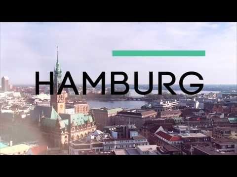 Rätsel Hamburg