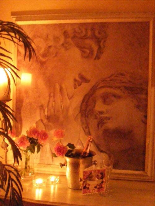 Honeymoons | kymaurah cottages | Beautiful Honeymoon destinations in the UK | confetti.co.uk