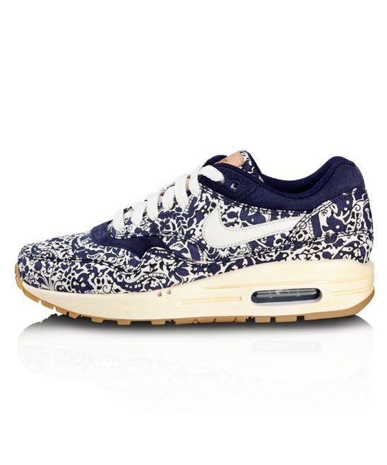 cheapshoeshub com Cheap Nike free run shoes outlet, discount nike free shoes  Liberty Nike Air Max