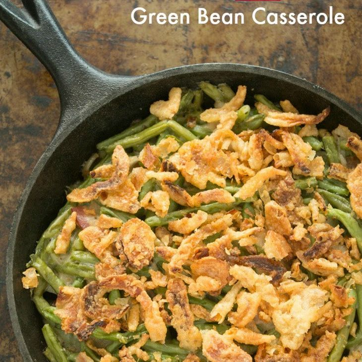with creamy creamy green beans vegan archives page 4 of 7 ...