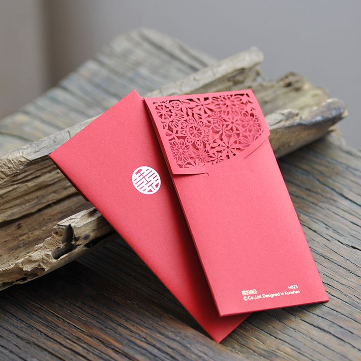red envelope primum - Google Search