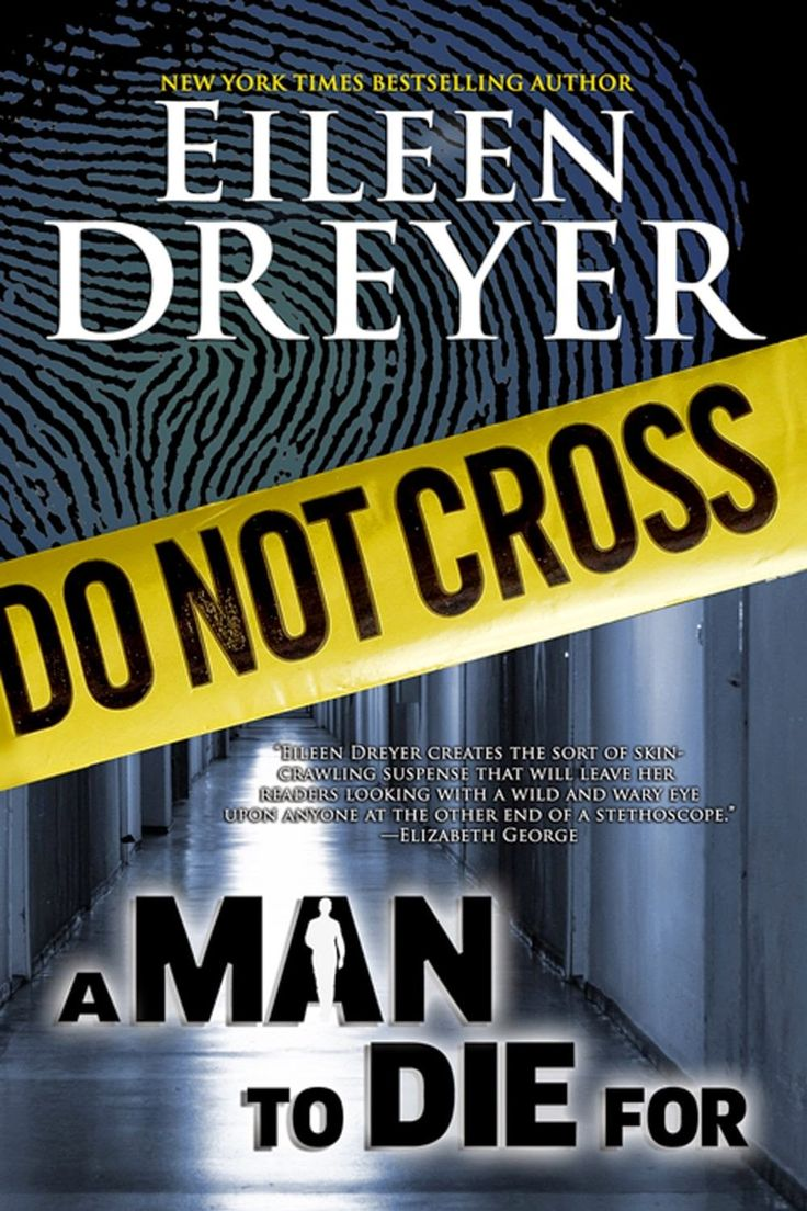 #free Books  November 7, 2014 Check Out Abb's Free Book Picks Of The