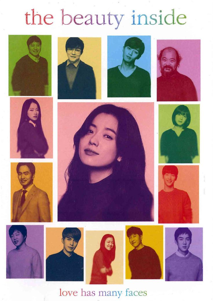 In this whimsical film which was a surprise hit at the Cannes Film Festival, a young man named Woo-jin (Woo-hee Chun) must contend with the fact that every morning he wakes up in a different body. Ins