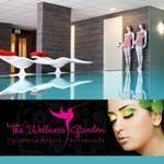 WestCord Fashion Hotel Amsterdam - Official website