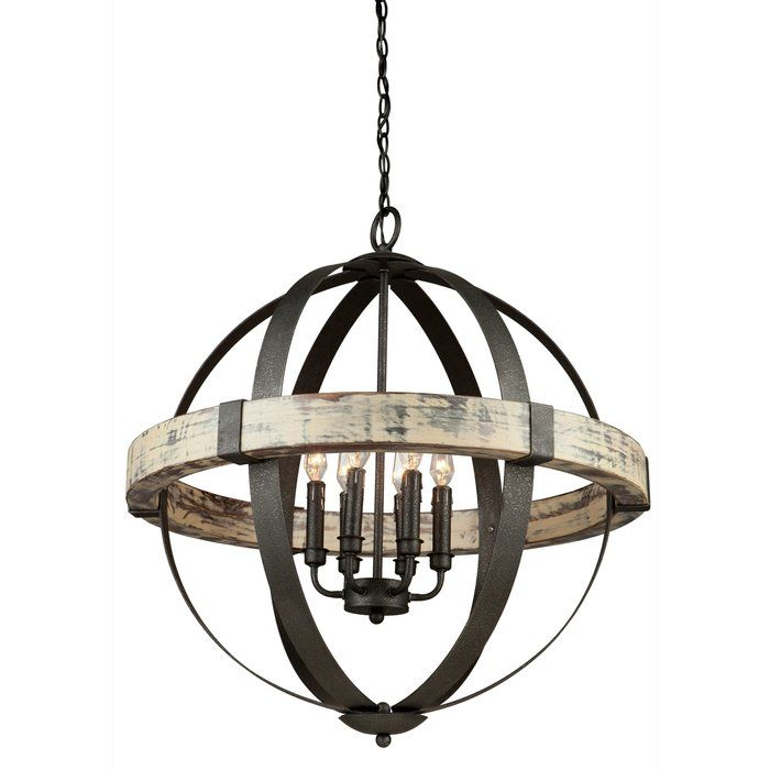 Sale Castello 6 Light Chandelier in Black Artcraft Lighting from the Original Bowery Lights. Shop our large Artcraft Lighting collection and save on ...  sc 1 st  Pinterest & 35 best Ashland house-dining room images on Pinterest | Dining ... azcodes.com