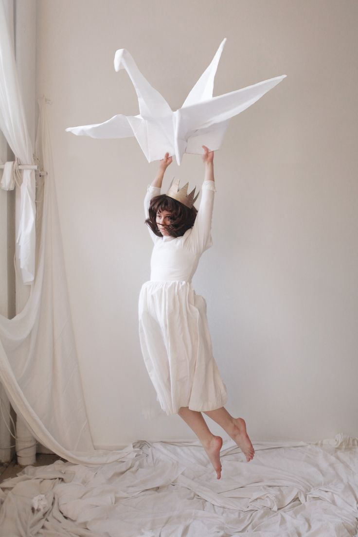 teaching literacy. (bylissyellephotoblog: Jess and I did some...). Would do this but with paper air plane