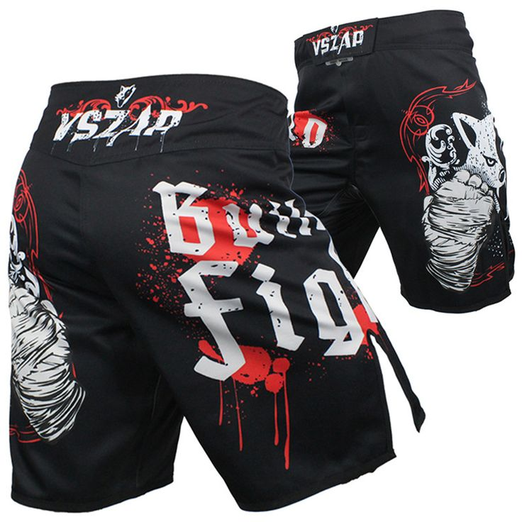 mma shorts boxing pants muay thai short bad boy mma trunks muay thai camouflage kickboxing shorts fight wear mma pants     Tag a friend who would love this!     FREE Shipping Worldwide     Buy one here---> http://www.wodcasual.com/mma-shorts-boxing-pants-muay-thai-short-bad-boy-mma-trunks-muay-thai-camouflage-kickboxing-shorts-fight-wear-mma-pants/