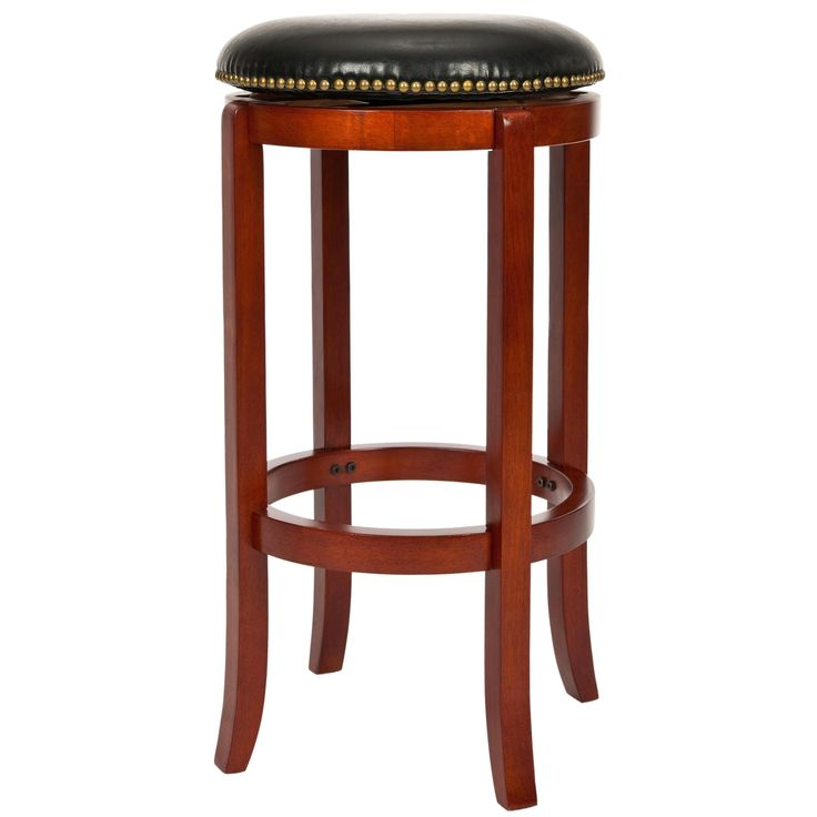 Red Bar Stools Bar Stools for everyday discount prices on Overstock Everyday