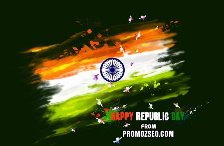 Happy Republic Day to all Indians..!! #republicdayindia #republicday #proudindian  PromozSEO  www.promozseo.com