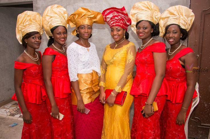 Célebration du mariage musulman ivoirien du couple KONE durant une (1e) semaine (adsbygoogle = window.adsbygoogle || []).push({}); (adsbygoogle = window.adsbygoogle || []).push({});