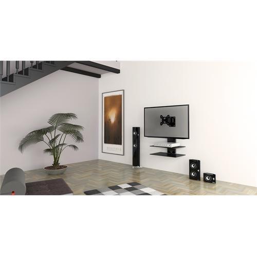 tv hangers. bismot tv hanger stand | turkish living room furniture pinterest stand, and rooms hangers