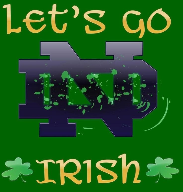 17 Best Images About Let S Accessorize On Pinterest: 17 Best Images About Notre Dame: Fighting Irish... On