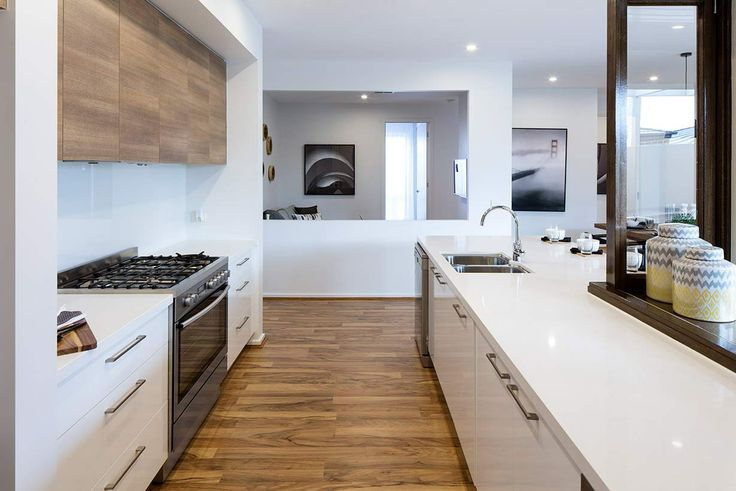 Get inspired to build your new home, with our gallery of stunning home interiors. Weeks, Rokewood