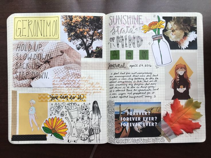43 best notebooks images on pinterest notebook journals and laptops fandeluxe Image collections