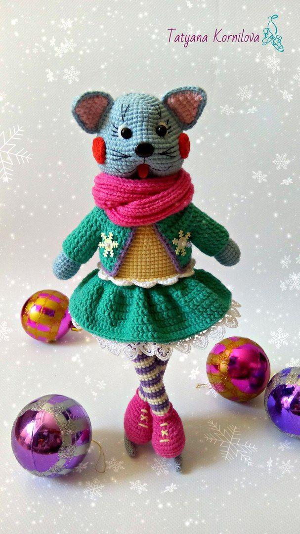 Amigurumi,amiguurmi free pattern,amigurumi cat pattern,crochet cat pattern,crochet toys,handmade toys, örgü oyuncak,sağlıklı oyuncak,el yapımı oyuncak şeması,ücretsiz örgü oyuncak yapılışı,