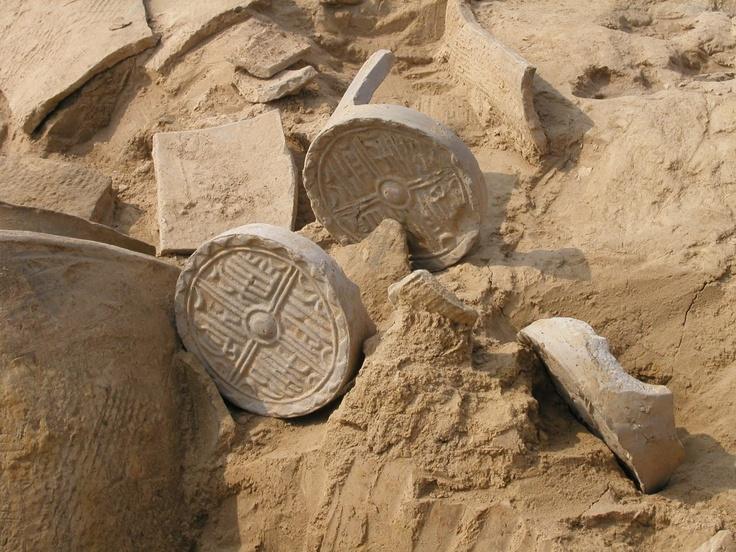 ArcheologyInspiration, Hands Made, Archaeology Inventions, Archeology Fossils, Archeology Since, Dig Archaeology