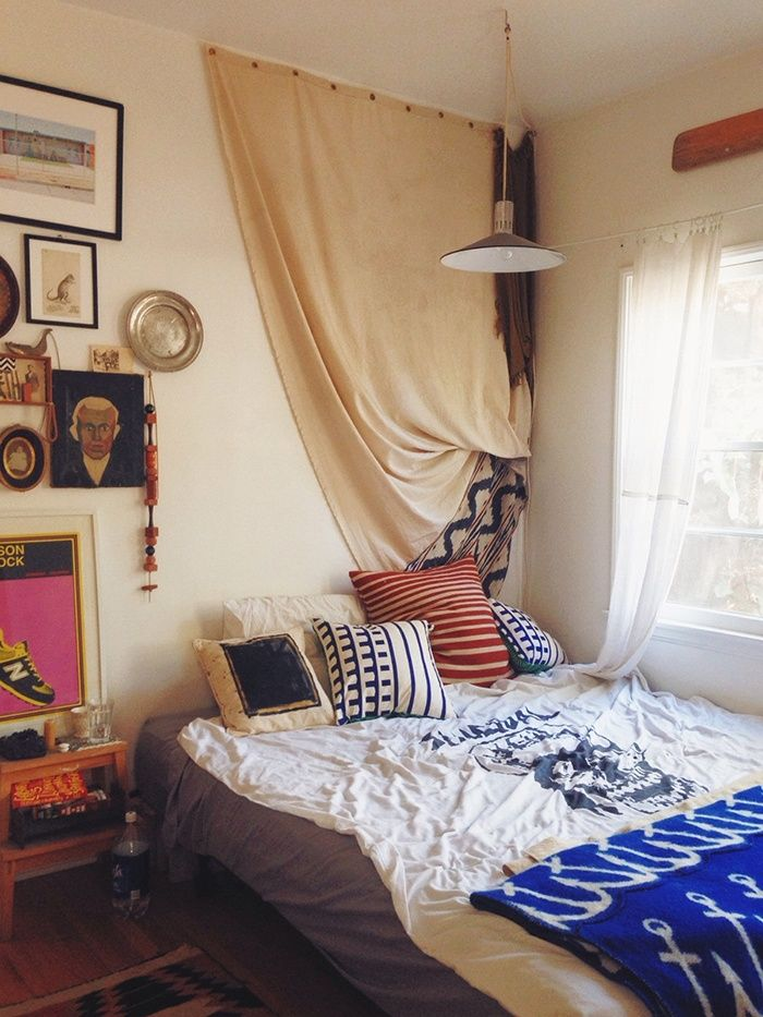 laure joliet x vsco cam x vsco grid blog vsco bedrooms and
