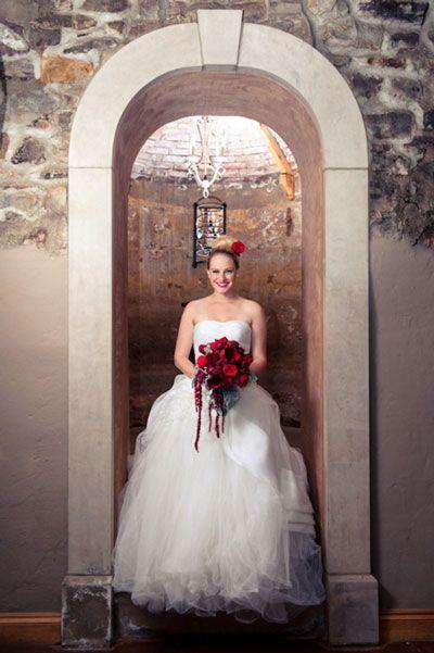 4.mariage-rouge-et-argent-photo-mariee