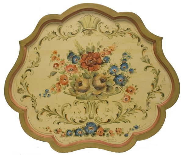 Jansen Art Online Store - Fontainbleau Grand Tray $400.00 SOLD, $0.00 (http://www.jansenartstore.com/fontainbleau-grand-tray-400-00-sold/)