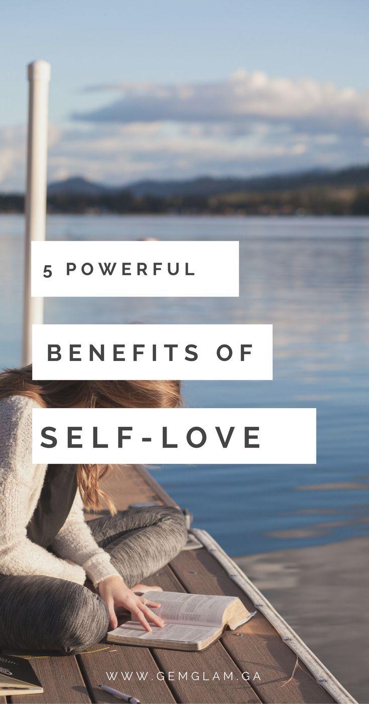 Best 25 Improve Yourself Ideas On Pinterest: Best 25+ Self Improvement Ideas On Pinterest