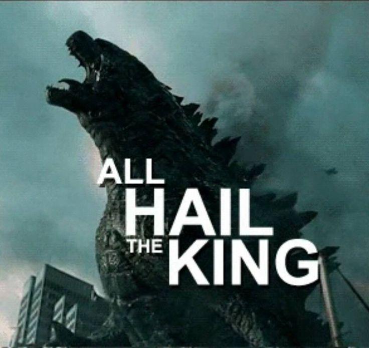 Godzilla Quotes: 457 Best Godzilla 2014 Art And Photos Images On Pinterest