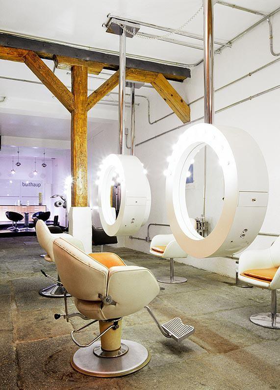 446 best salon interior design ideas images on pinterest for Espacio interior