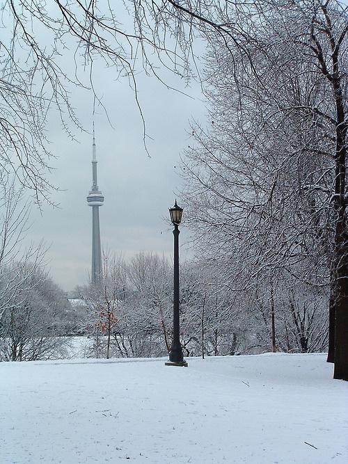 Stillpoint, Toronto -Canada.  ... #homesbyjohnburke ...  #GTAHomes4U ...  @GTAHomes4U