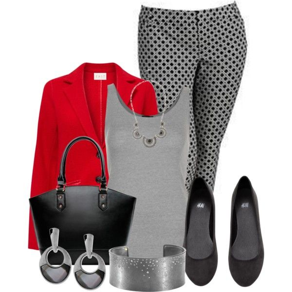 Plus Size Outfit by penny-martin on Polyvore featuring Topshop, EAST, Old Navy, Kenneth Cole and Todd Reed