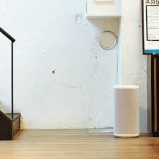 「無印良品 空気清浄機」の画像検索結果