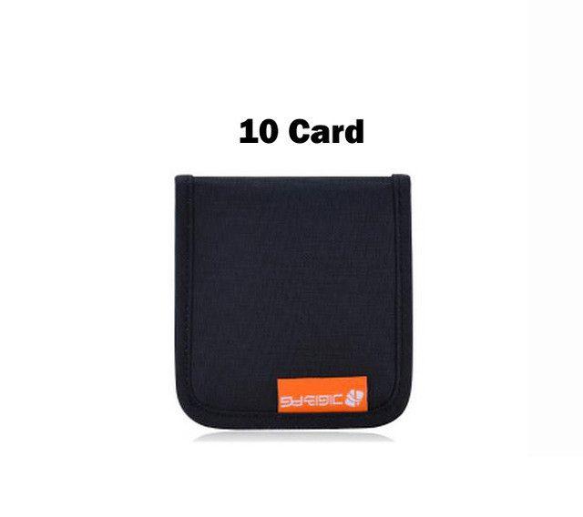 Brand woman men Travel wallet Journey Document Organizer Wallet Passport ID Card Holder Ticket Credit Card Bag Case card wallet