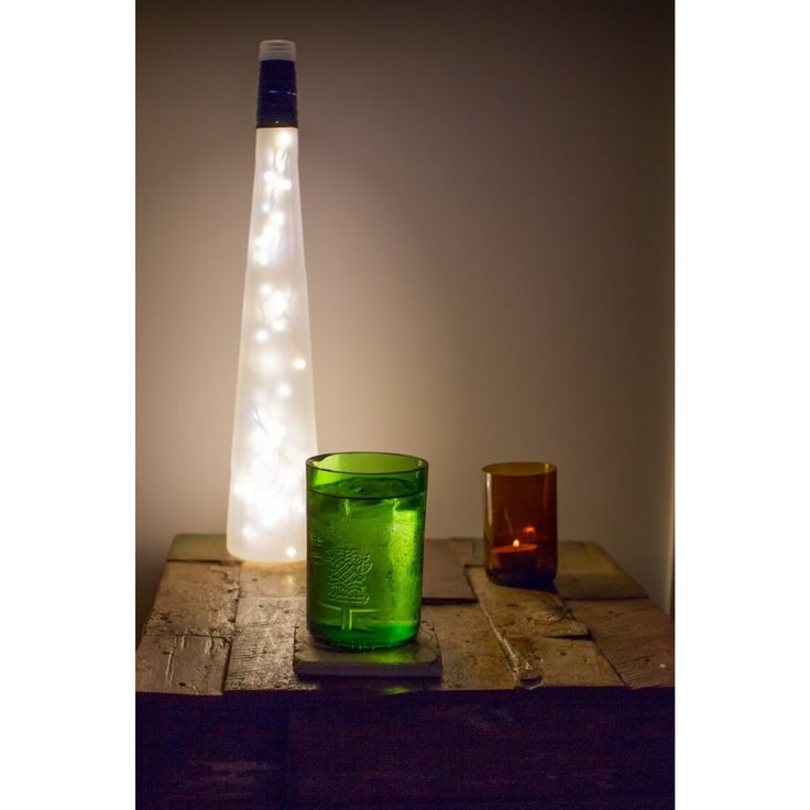 """""""Galliano"""" Lamp [Large] from Twice Drunk. Available to buy now at www.TwiceDrunk.com."""