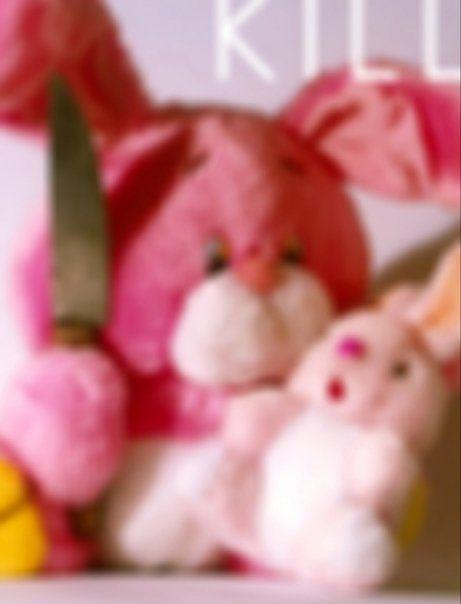 GLI HOBBIES: SERIAL KILLER CON VITTIMA/SERIAL KILLER WITH VICTIM - 1999 (digital print) cm 220 x 150 ... https://www.facebook.com/cosegiaviste - - Galleria Kairos ... www.facebook.com/... #contemporaryart #artecontemporanea #conceptualart #visualart #photography #artcollectors #contemporaryphotography #artgallery #sculpture #cosegiaviste #installation