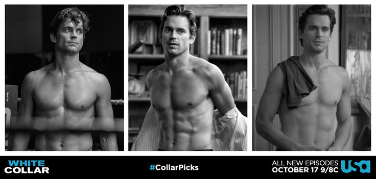 There's no wrong answer on this one. #CollarPicks