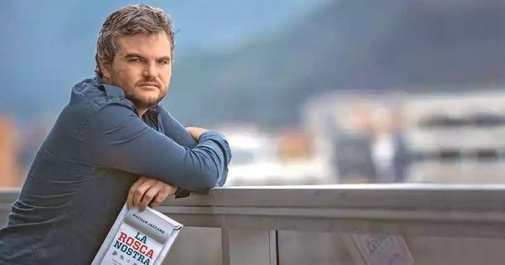 """""""Los carteles no fueron un error, sino una estrategia de ventas y de comportamiento ante más de 40 millones de colombianos"""""""