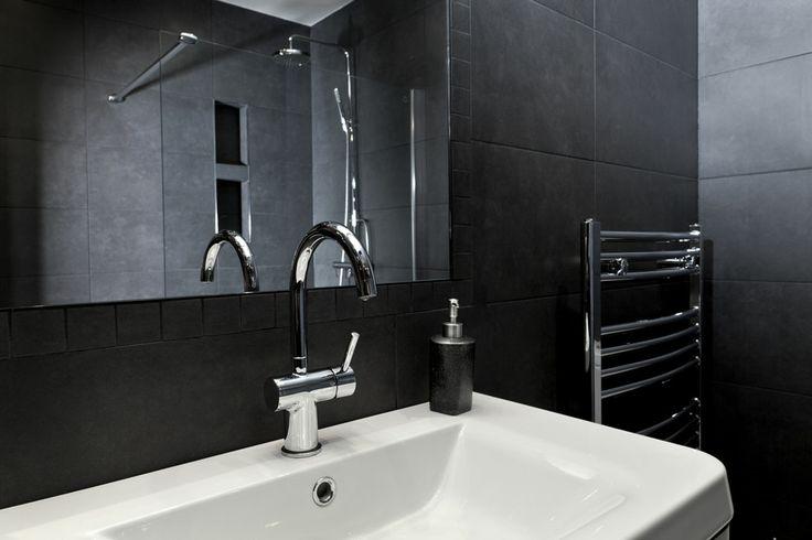 Penthouse - Sandymount   RK Designs