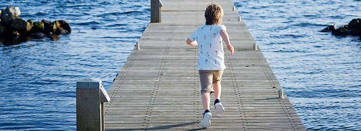 10 tips voor kinderschoenen --> https://www.omoda.nl/blog/tips/10x-tips-voor-kinderschoenen/?utm_source=pinterest&utm_medium=referral&utm_campaign=10tipskinderschoenen21-6&utm_content=blog