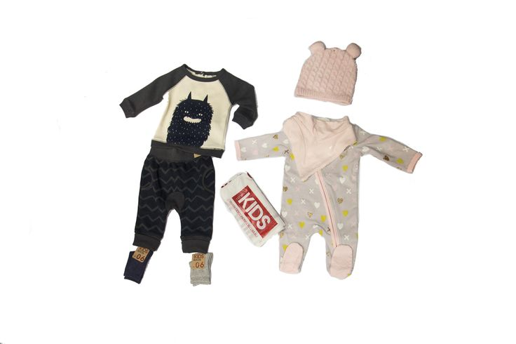 These adorable outfits are ready and waiting for you at Cotton On Kids https://www.facebook.com/DFOJindaleeQLD?fref=ts
