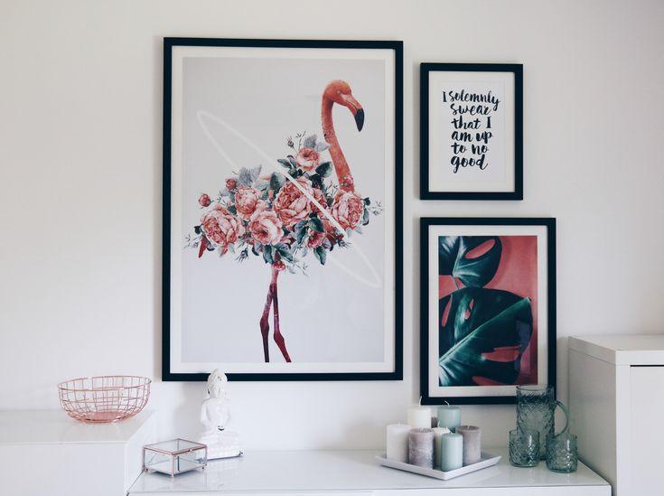 Best Die Farbe Koralle Interieur Teil 1 Images - ghostwire.us ...
