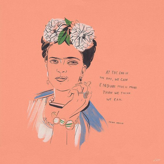 https://www.etsy.com/listing/235892995/frida-kahlo-print-12-x-12?ga_order=most_relevant