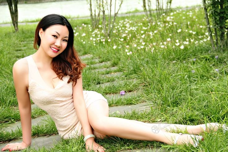 daqing single asian girls Find perfect chinese women or other asian ladies at our asia dating site  asiandatecom with the help of our advanced search form women from all asian .