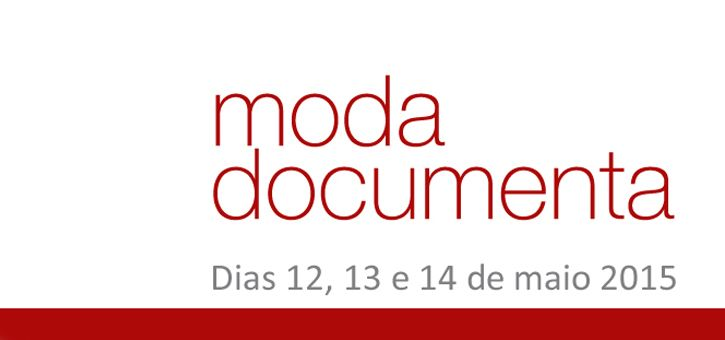 Moda Documenta 2015