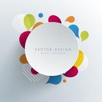 خلفيات للتصميم 2021 خلفيات فوتوشوب للتصميم Hd Background Design Vector Poster Background Design Background Design