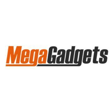 Krijg bij Megagadgets.nl 20% paaskorting op het gehele assortiment gebruik hier voor de kortingscode.