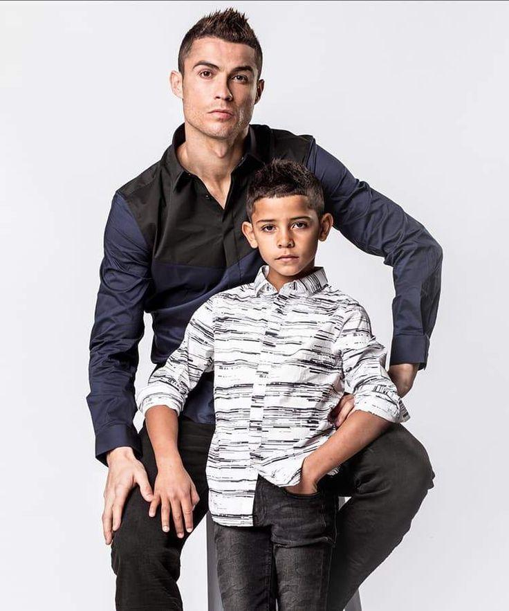 camiseta portugal cristiano niño
