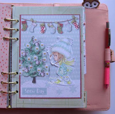 http://helenscraftyshed.blogspot.co.uk/